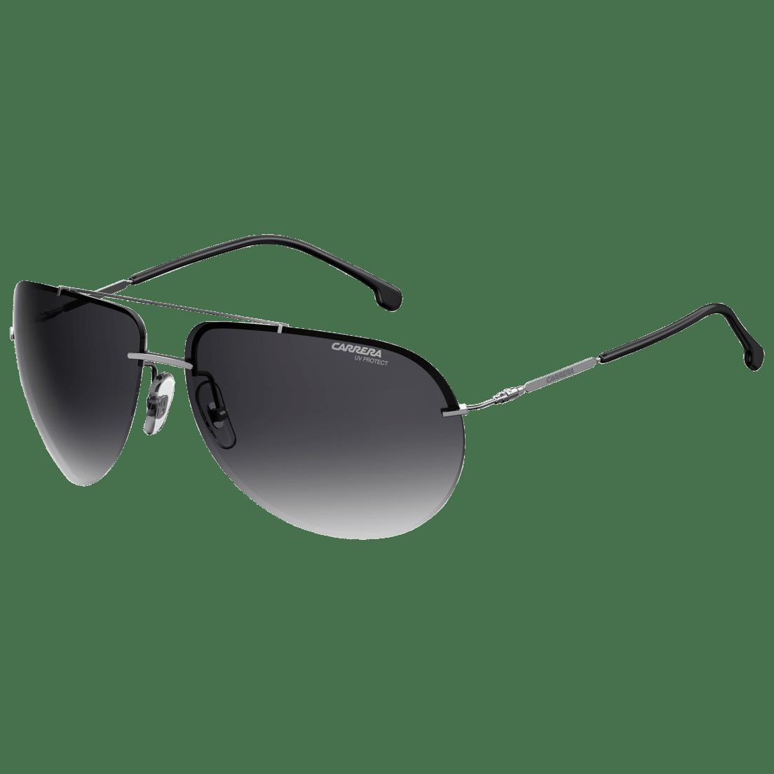 6e38be41901d Carrera 149/S Round Sunglasses