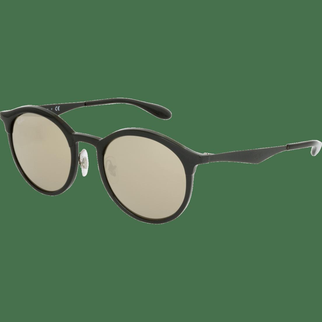 7e0fc27487b16 Ray-Ban Emma RB4277 Sunglasses