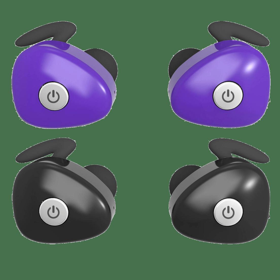d7a62d7ad32 Bem True Wireless Bluetooth Earbuds