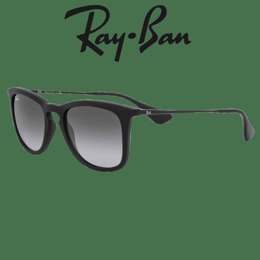 b6f37ea148b92 Ray-Ban RB4221 Sunglasses with Black Grey Gradient Lenses