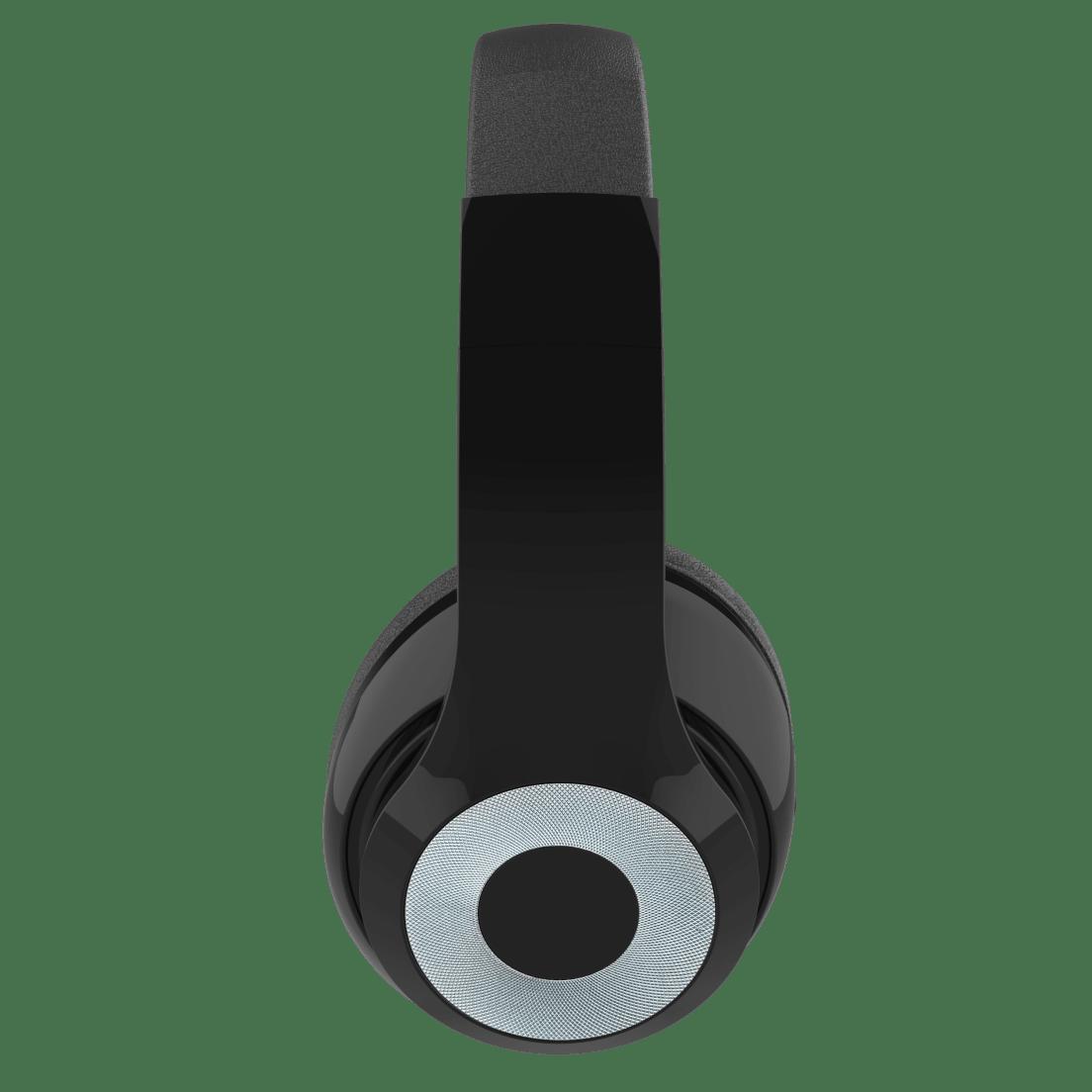 c4ea53dcb4f Metallix Over-Ear Bluetooth Headphones
