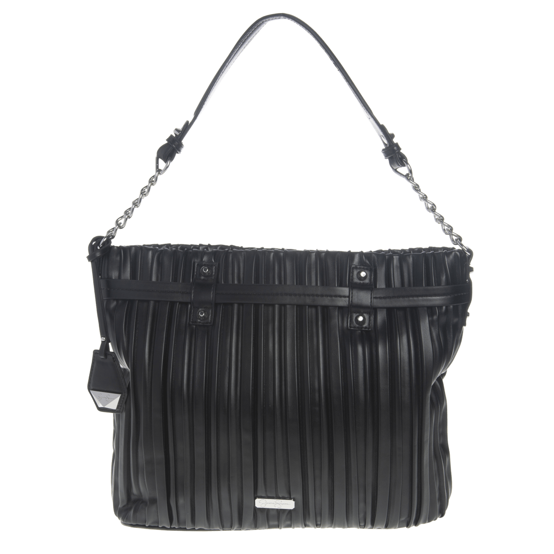 6224644f2f252 Jessica Simpson Becca Hobo Handbags