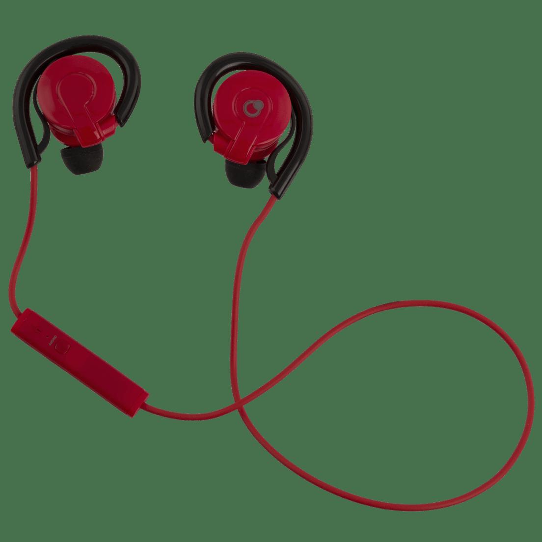 df36739b03a 2-Pack: Bluetooth Wireless In-Ear Headphones