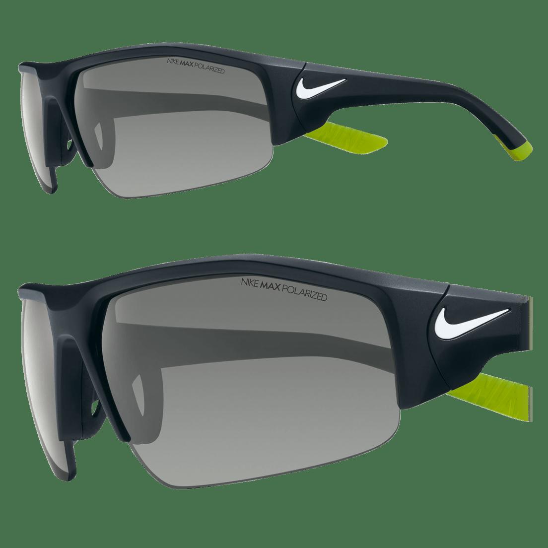 95e02f2ca523 Nike Unisex Skylon Ace XV Polarized Sunglasses