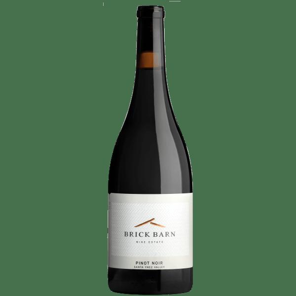 Brick Barn Wine Estate Pinot Noir