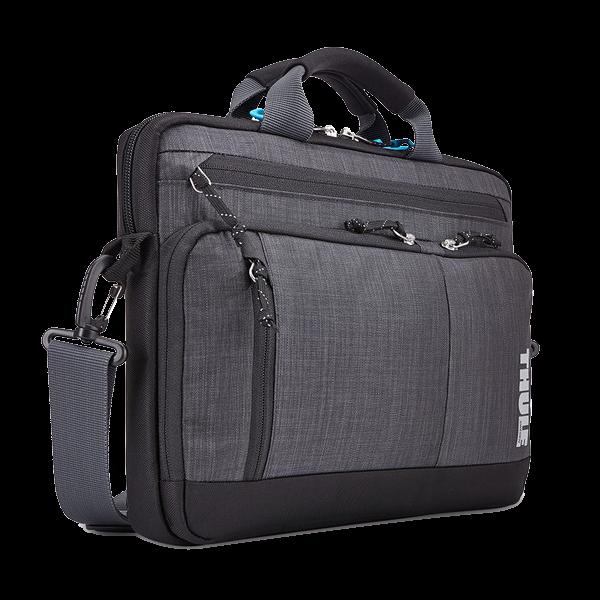 Thule 13 Laptop Bag