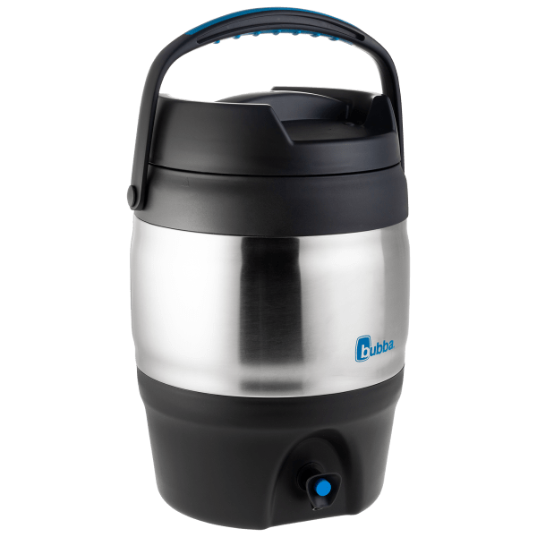 Bubba 3-Gallon Water Jug