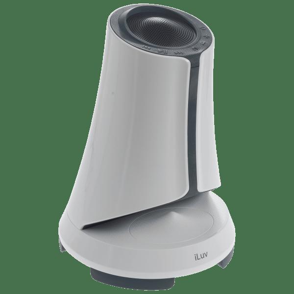 SyrenPro Water/Weather Resistant Speaker