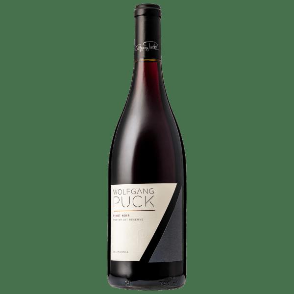 Wolfgang Puck Pinot Noir