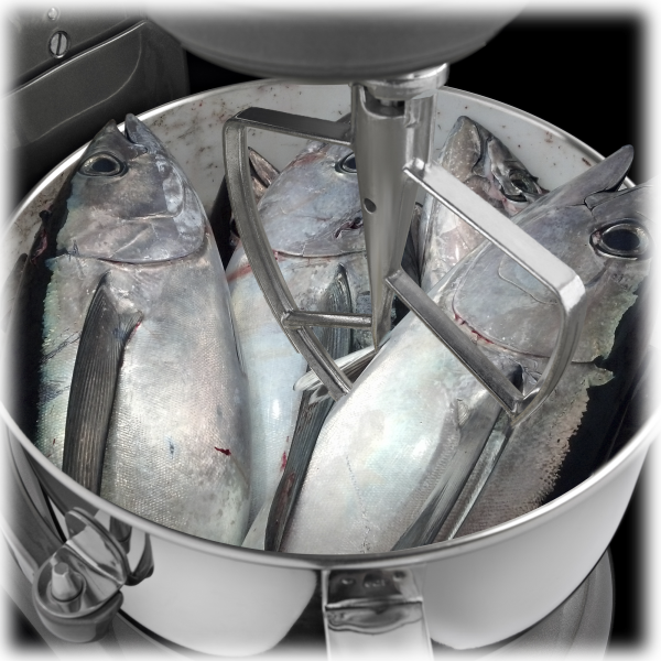 Kitchenaid Professional 600 6qt Bowl Lift Stand Mixer