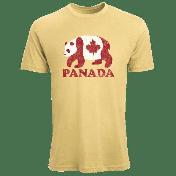 O Canada by Matthew Shultz