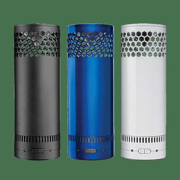 808 Audio HEX SL Bluetooth Speaker (Refurbished)