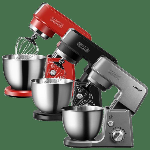 Kitchen Tools Amp Gadgets