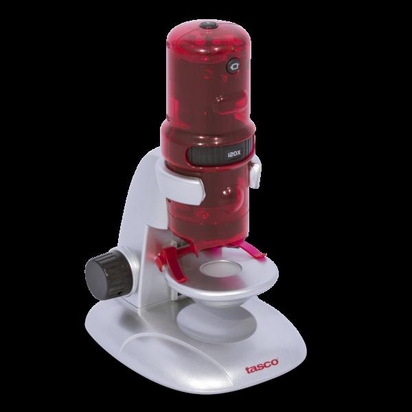 Tasco Digital Microscope