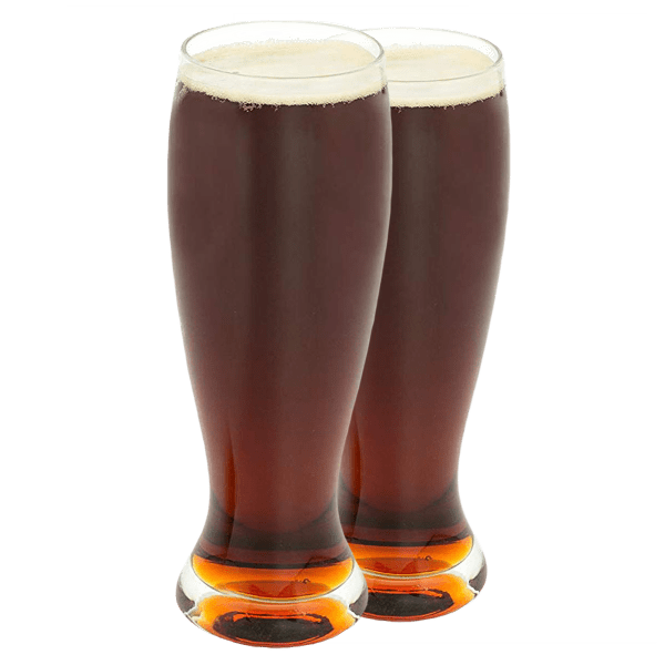 2-for-Tuesday: Oversized 55oz Beer Steins