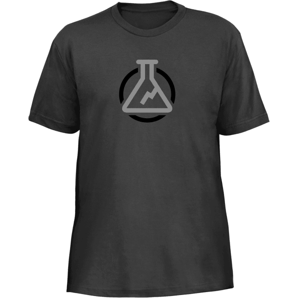 a mediocre shirt (Available Exclusively to VMP Members)
