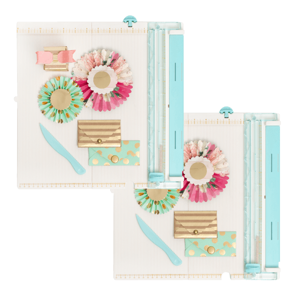2-Pack Trim and Score Board Crafting Tools