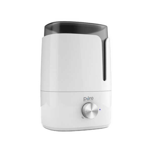 Hume Ultrasonic Cool Mist Humidifier