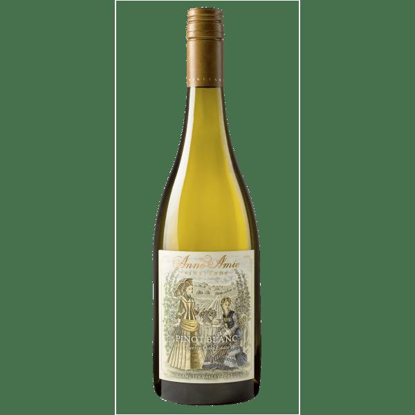 Anne Amie Oregon Pinot Blanc