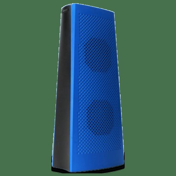 GoGroove Bluetooth Tower Speaker