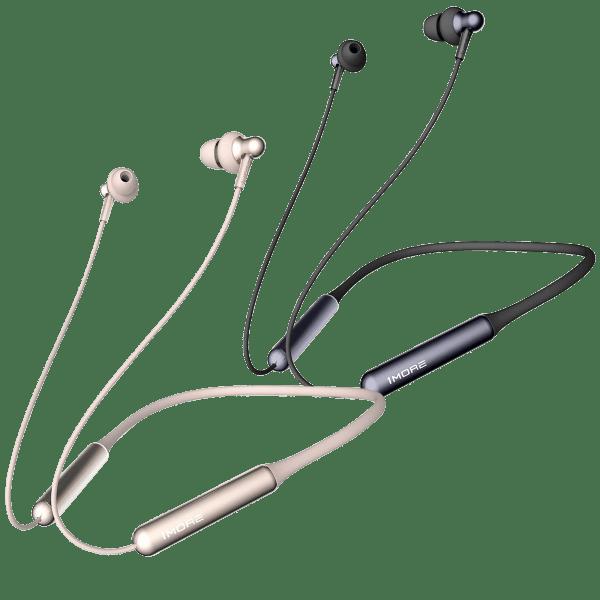 1MORE Stylish Bluetooth Headphones