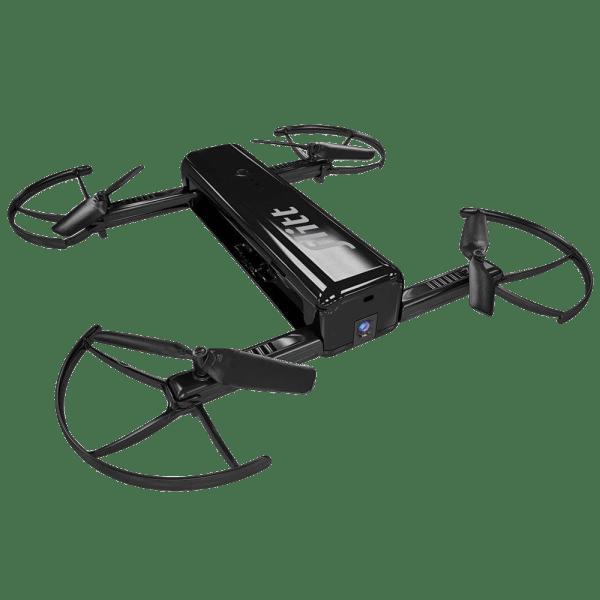 Hobbico Flitt Selfie Drone