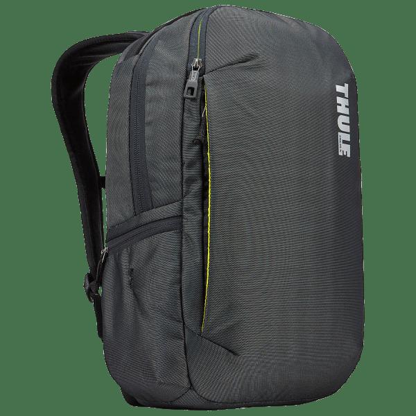 Thule Subterra 23L Backpack