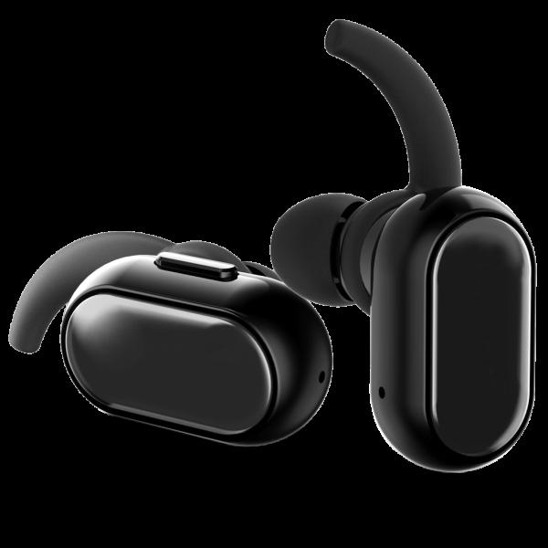 ec42bdc5c34 Truebuds Bluetooth Earbuds