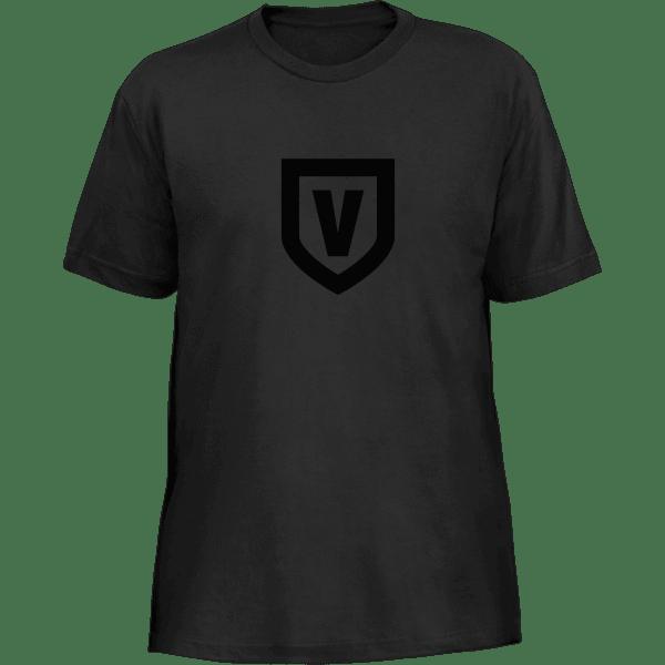 Stealth VMP Shirt