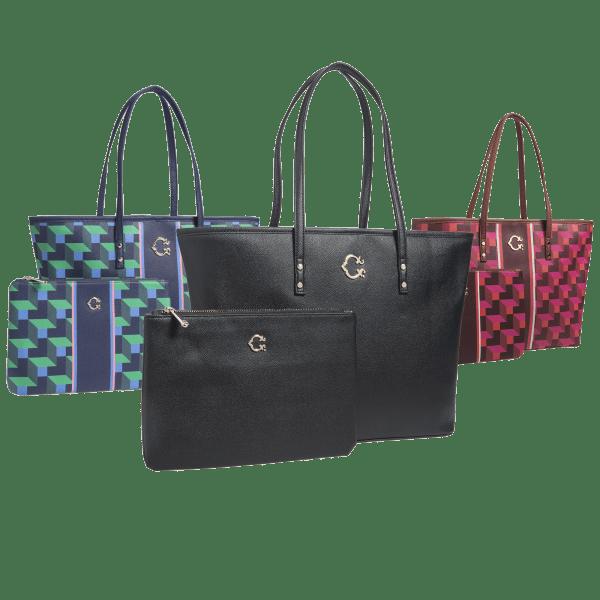 C. Wonder Bag Bundles