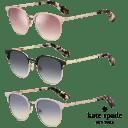 Kate Spade Joelynn Sunglasses