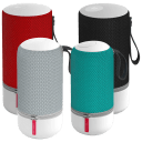 Libratone Zipp & Zipp 2 360° WiFi Multi-Room Speakers with Airplay 2 & Alexa