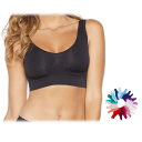 5-Pack: Original Ahh Bra