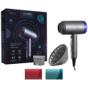 Tiripro PRISMA Ultralight Ionic Premium Professional Dryer