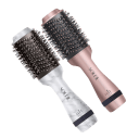 Soleil Professional Blowout Brush and Volumizer