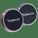 CobaltX Magnetic Car Vent Mount for Smartphones