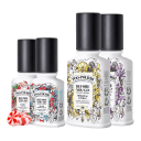 4-Pack: Poo-Pourri 12oz Sets