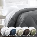 iEnjoy Home All-Season Down Alternative Comforter