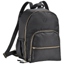 Fit & Fresh Mini Backpack