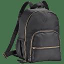 Fit & Fresh Mini Backpack