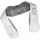 ATMOKO Shiatsu Neck and Shoulder Massager with Heat