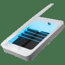 Sharper Image UV-Zone XL Phone & Accessory Sanitizer