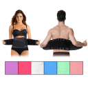 Extreme Fit Unisex Double-Compression Shaping Belt