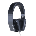 Monster Inspiration Noise Isolating Over-Ear Headphones