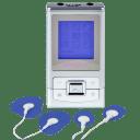 Somacare Digital TENS Muscle Stimulation Unit