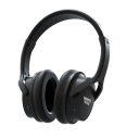 Sharper Image Own Zone Private Listening Headphones