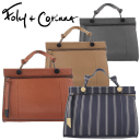 Foley & Corinna Dione Small Satchel