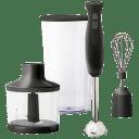 Eternal Kitchen Immersion Hand Blender Set