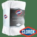 Clorox Microfiber Bar Mops