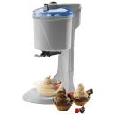 West Bend Soft-Serve Ice Cream Machine